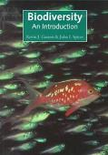 Biodiversity An Introduction
