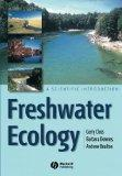 Freshwater Ecology A Scientific Introduction