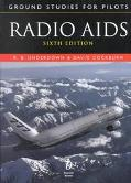 Ground Studies for Pilots: Radio Aids, Sixth Edition (Ground Studies for Pilots Series)