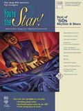 You're the Star! Best of '60s Rhythm & Blues