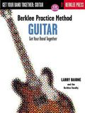 Berklee Practice Method Guitar Get Your Band Together