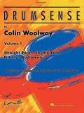 Drumsense