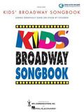 Kids' Broadway Songbook (Book/CD) (Vocal Collection)