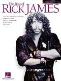 The Best of Rick James