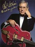 Chet Atkins Me and My Guitars