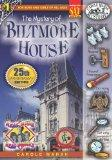 The Mystery of Biltmore House (Real Kids, Real Places)