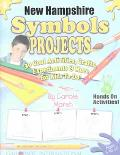 New Hampshire Symbols & Facts Projects 30 Cool, Activities, Crafts, Experiments & More for K...