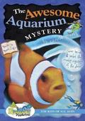 Awesome Aquarium Mystery - Carole Marsh - Paperback
