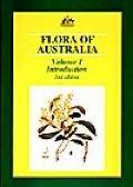 Introduciton, Vol. 1 - CSIRO Pub. Staff