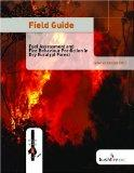 Field Guide: Fire in Dry Eucalypt Forest: Fuel Assessment and Fire Behaviour Prediction in D...