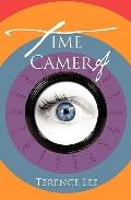 Time Camera