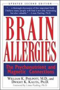 Brain Allergies The Psychonutrient and Magnetic Connections