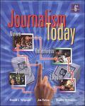 Glencoe Journalism Today