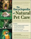 Encyclopedia of Natural Pet Care