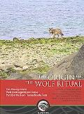 Origin of the Wolf Ritual The Whaling Indians, West Coast Legends and Stories