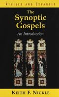 Synoptic Gospels An Introduction