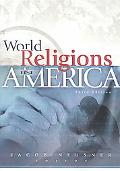 World Religions in America An Introduction