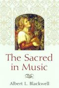 Sacred in Music