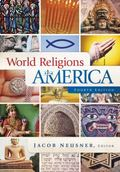 World Religions in America, Fourth Edition: An Introduction