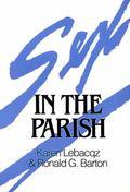 Sex in the Parish