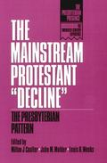 Mainstream Protestant