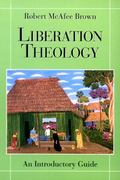 Liberation Theology An Introductory Guide