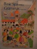 Basic Spanish Grammar (College)
