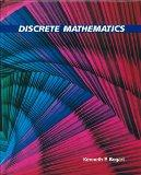 Discrete Mathematics (College)