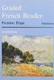 Graded French Reader Premire Tape
