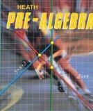 Heath Pre-Algebra