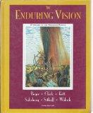 The Enduring Vision: A History of the American People, Complete
