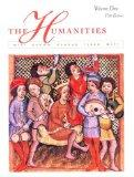 The Humanities : Cultural Roots and Continuities