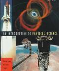 Intro.to Physical Science