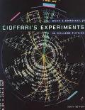 Cioffari's Experiments in College Physics