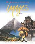 Images UN