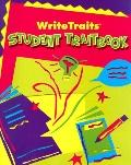 Writetraits Student Traitbook