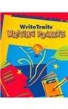 Write Traits: Writing Pockets