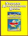 Readers Handbook Student Applications Book