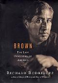 Brown The Last Discovery of America
