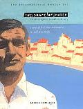 The Shape of Water: An Inspector Montalbano Mystery