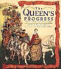 Queen's Progress An Elizabethan Alphabet