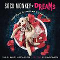 Sock Monkey Dreams Daily Life at the Red Heel Monkey Shelter