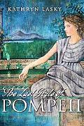 Last Girls of Pompeii