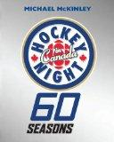 Hockey Night in Canada: 60 Seasons