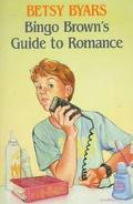Bingo Brown's Guide to Romance