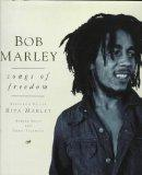 Bob Marley: Songs of Freedom - Adrian Boot - Hardcover