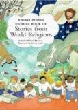 Stories from World Religions (Viking Kestrel Picture Books)