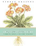 Self Taught Gardener - Sydney Eddison - Hardcover