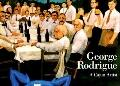 Art of George Rodrigue: A Cajun Artist - Lawrence B. Freundlich - Hardcover
