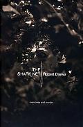 Shark Net